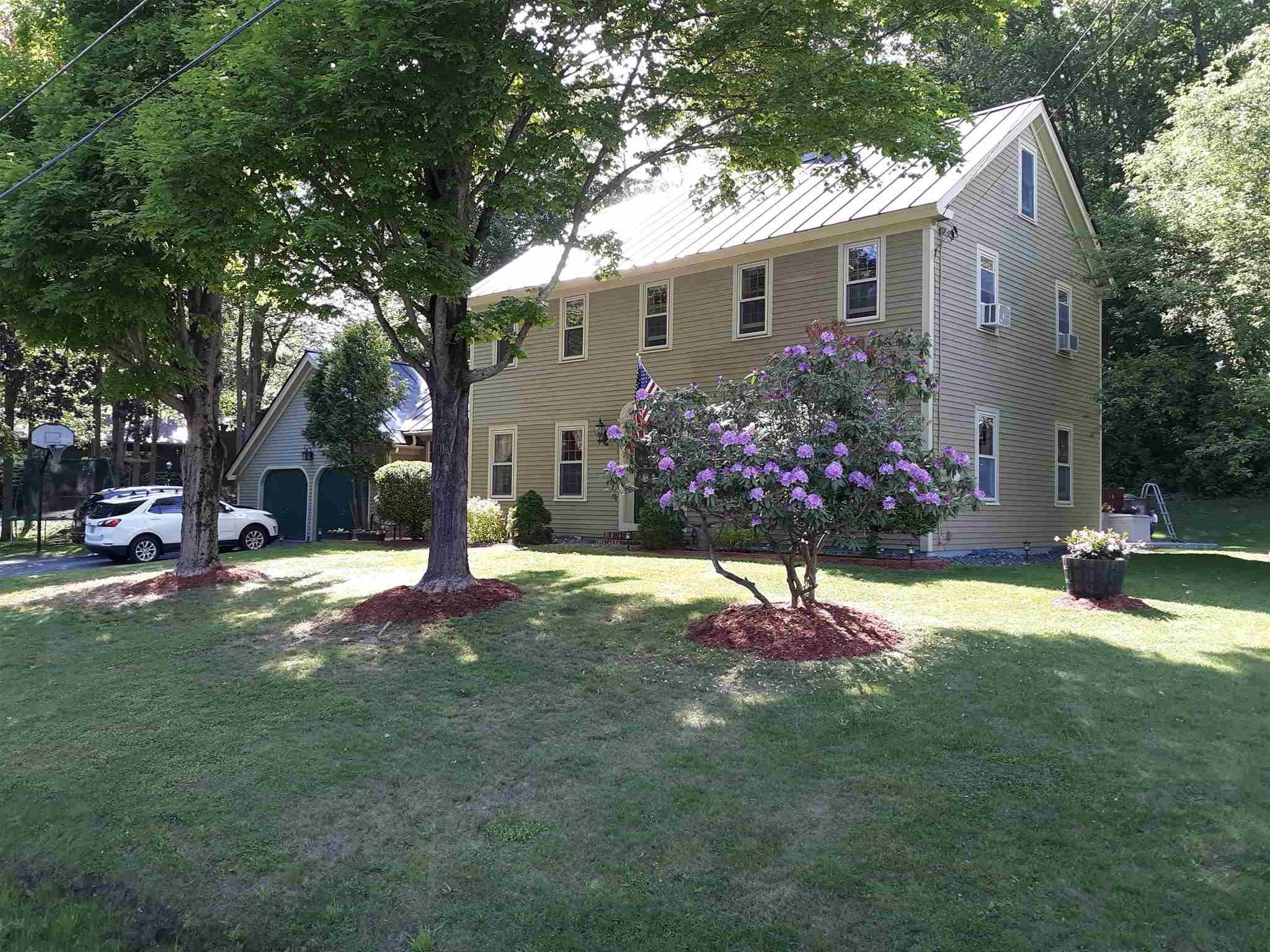 Claremont NH 03743Home for sale $List Price is $305,000