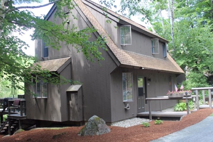 Village of Eastman in Town of Grantham NH  03753 Condo for sale $List Price is $239,631