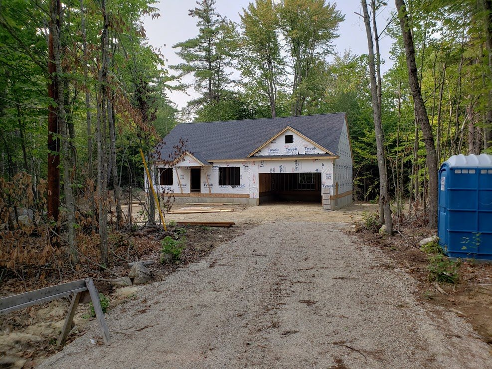 Photo of 56 Chestnut Drive Allenstown NH 03275