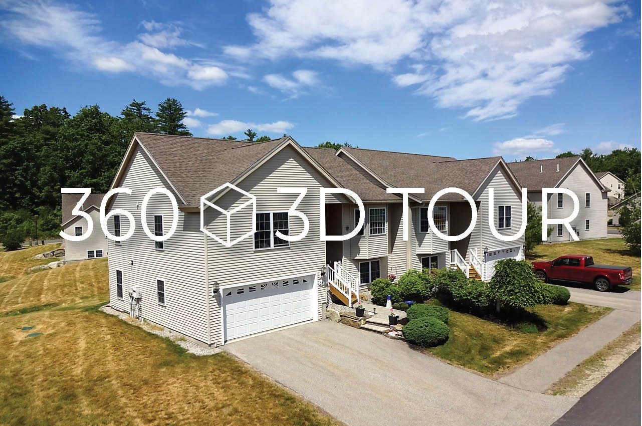 Photo of 38 Hall Road Fremont NH 03044