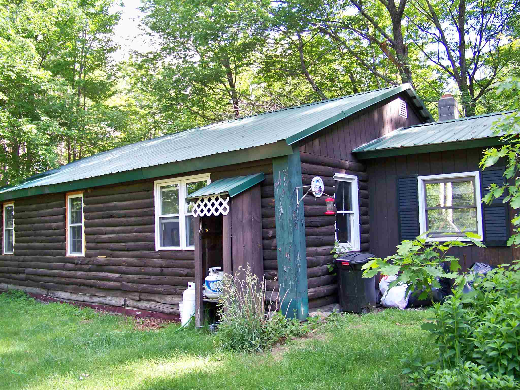 CANAAN NHHome for sale $$149,900   $110 per sq.ft.