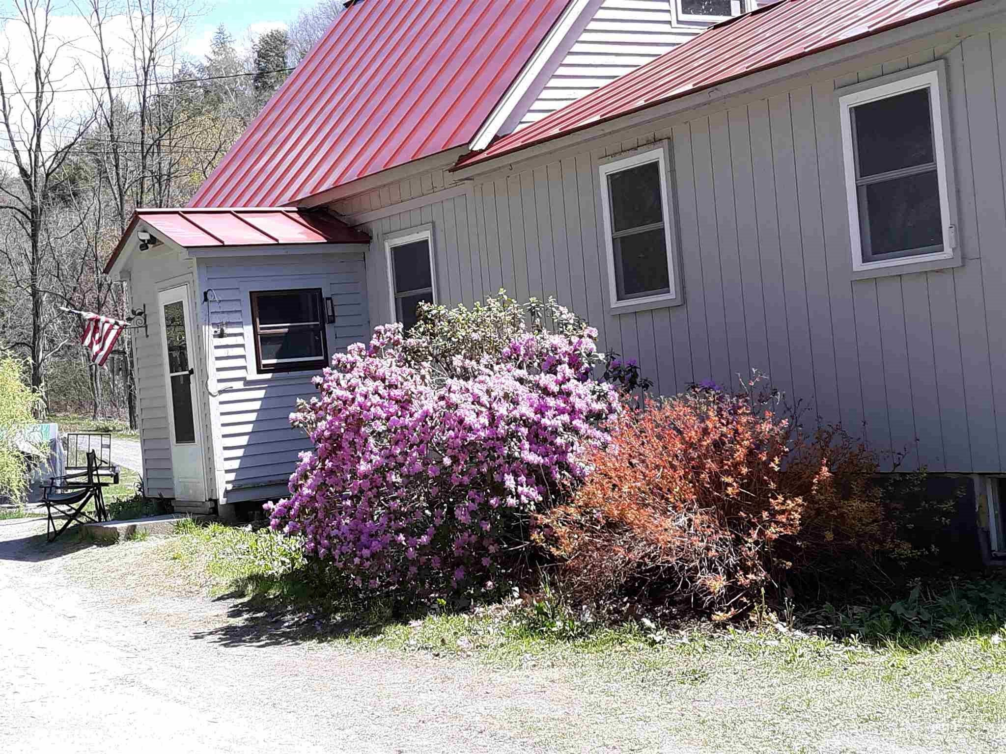 Cornish NH 03745 Home for sale $List Price is $183,000