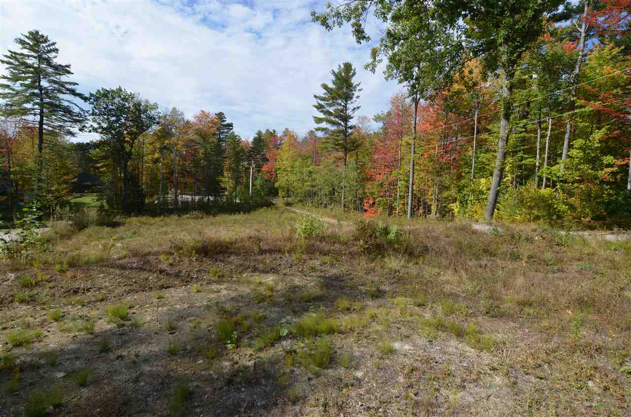 Newbury NH 03255 Land for sale $List Price is $59,000