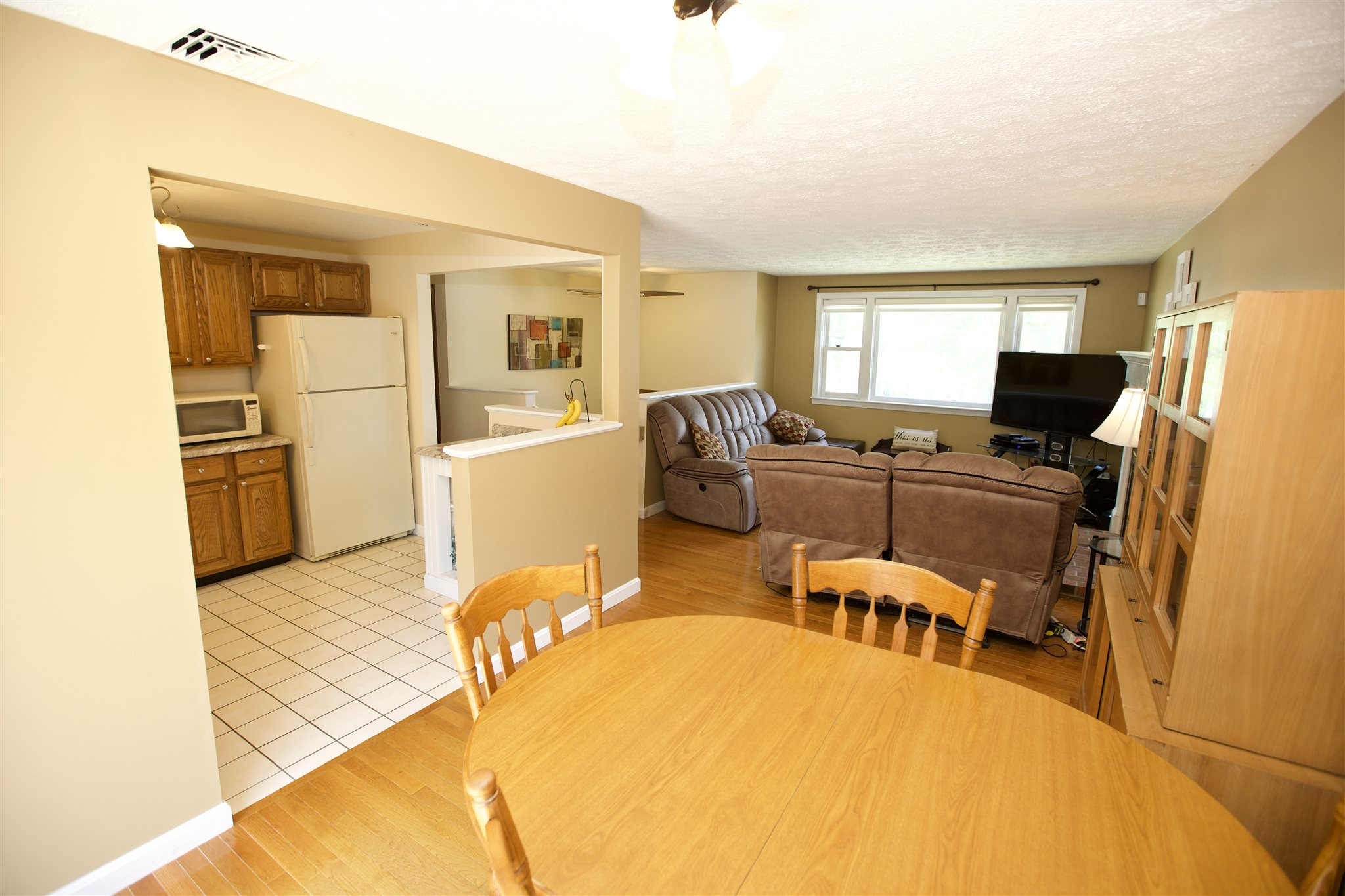 315 Blevens Drive, Manchester NH 03104   MLS #   $295,000 ...