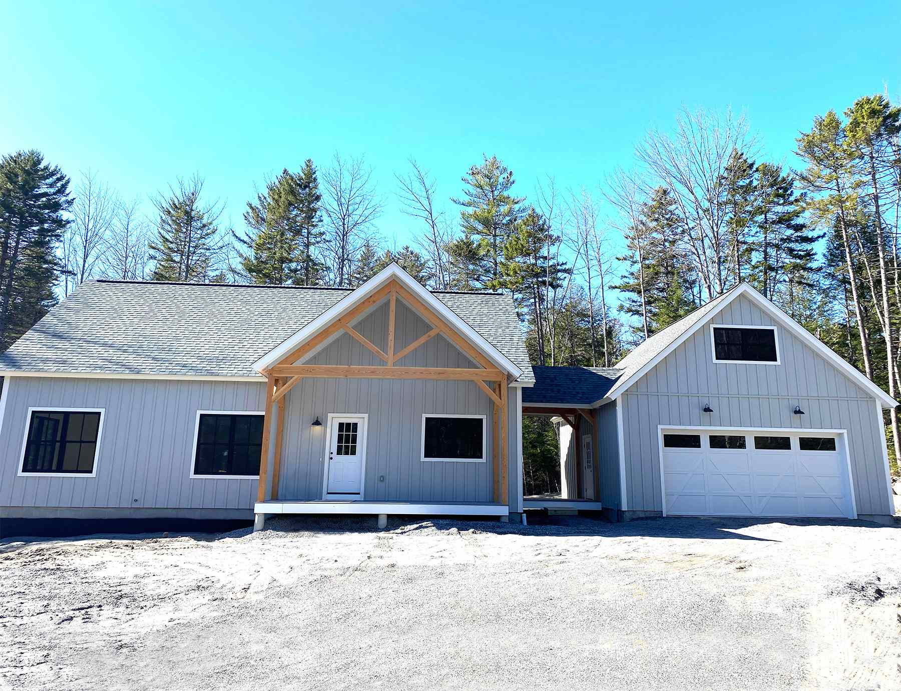 VILLAGE OF EASTMAN IN TOWN OF SPRINGFIELD NH Home for sale $$629,000 | $346 per sq.ft.