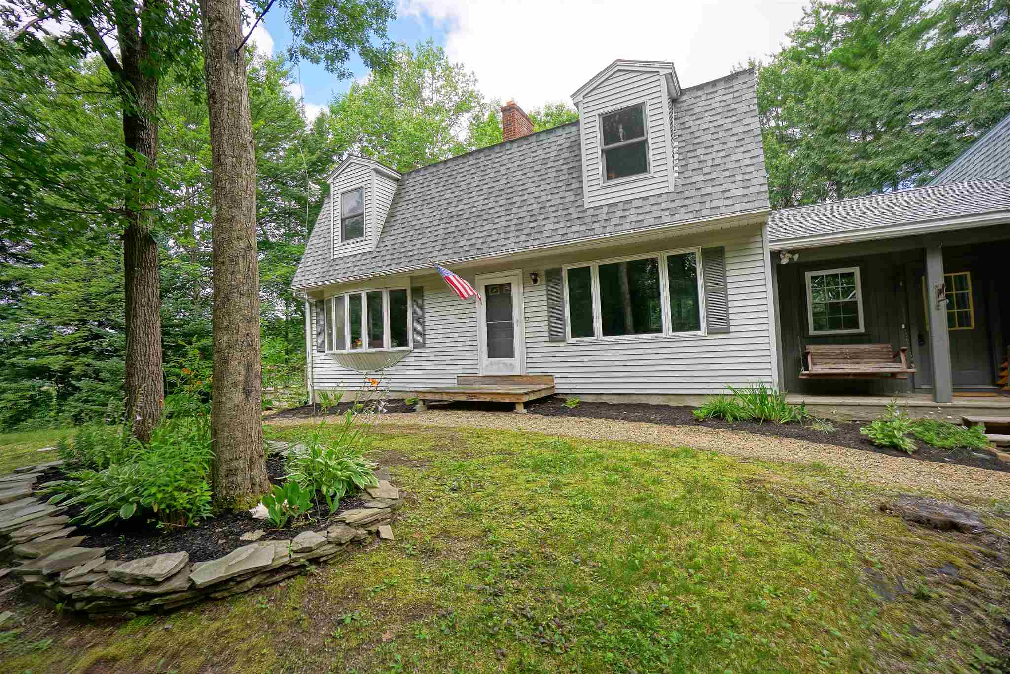 Photo of 83 Hook Road Candia NH 03034