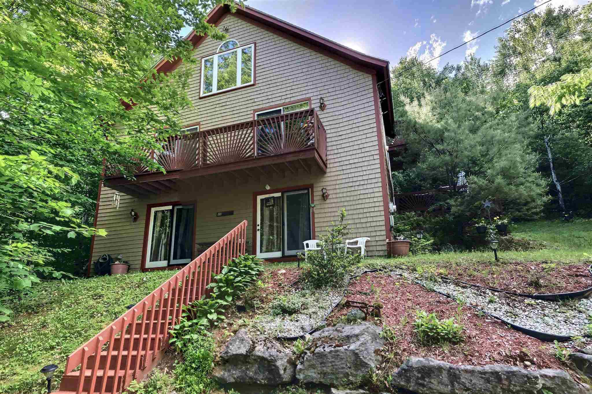Newbury NH 03255 Home for sale $List Price is $215,000
