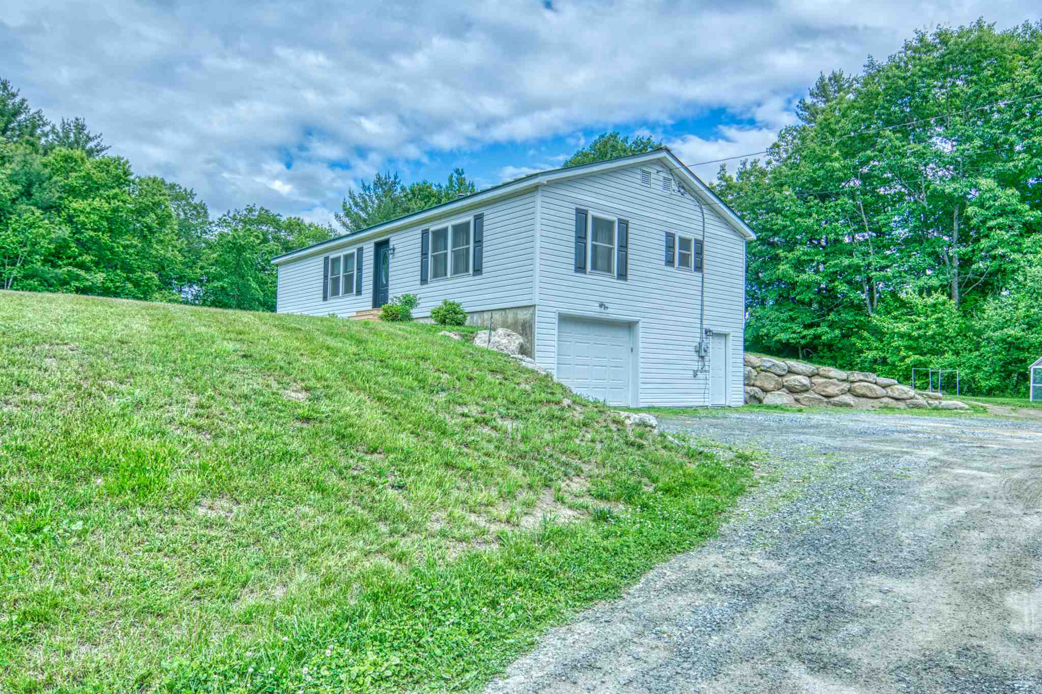 Plainfield NH 03770Home for sale $List Price is $259,000