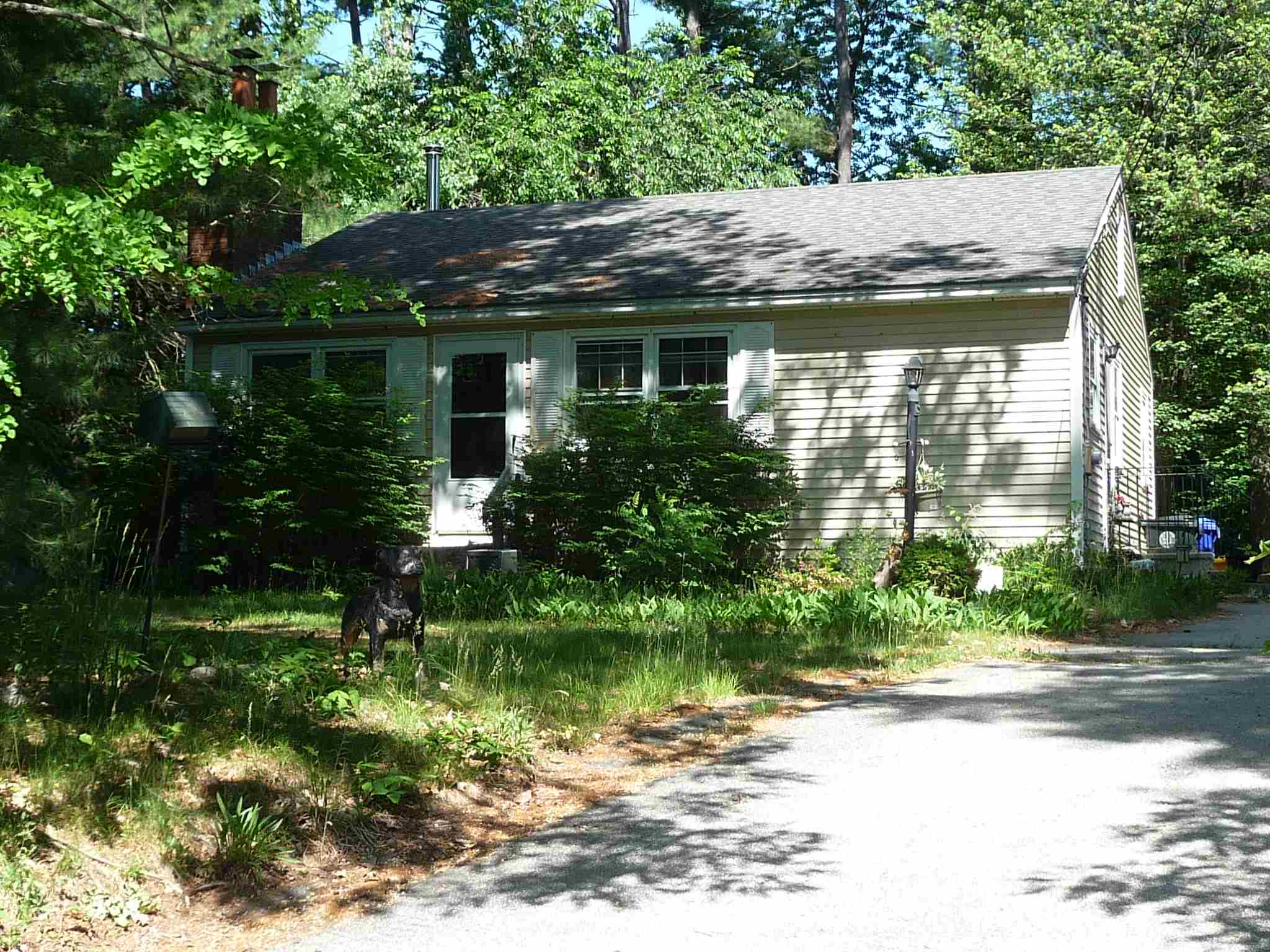 Photo of 490 Old Wellington Road Manchester NH 03104