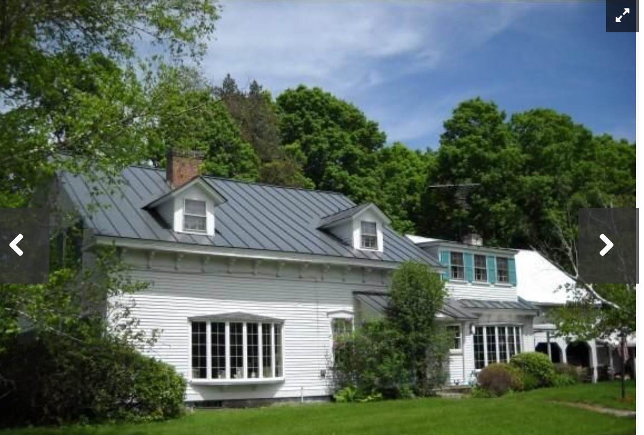 ORFORD NH Homes for sale