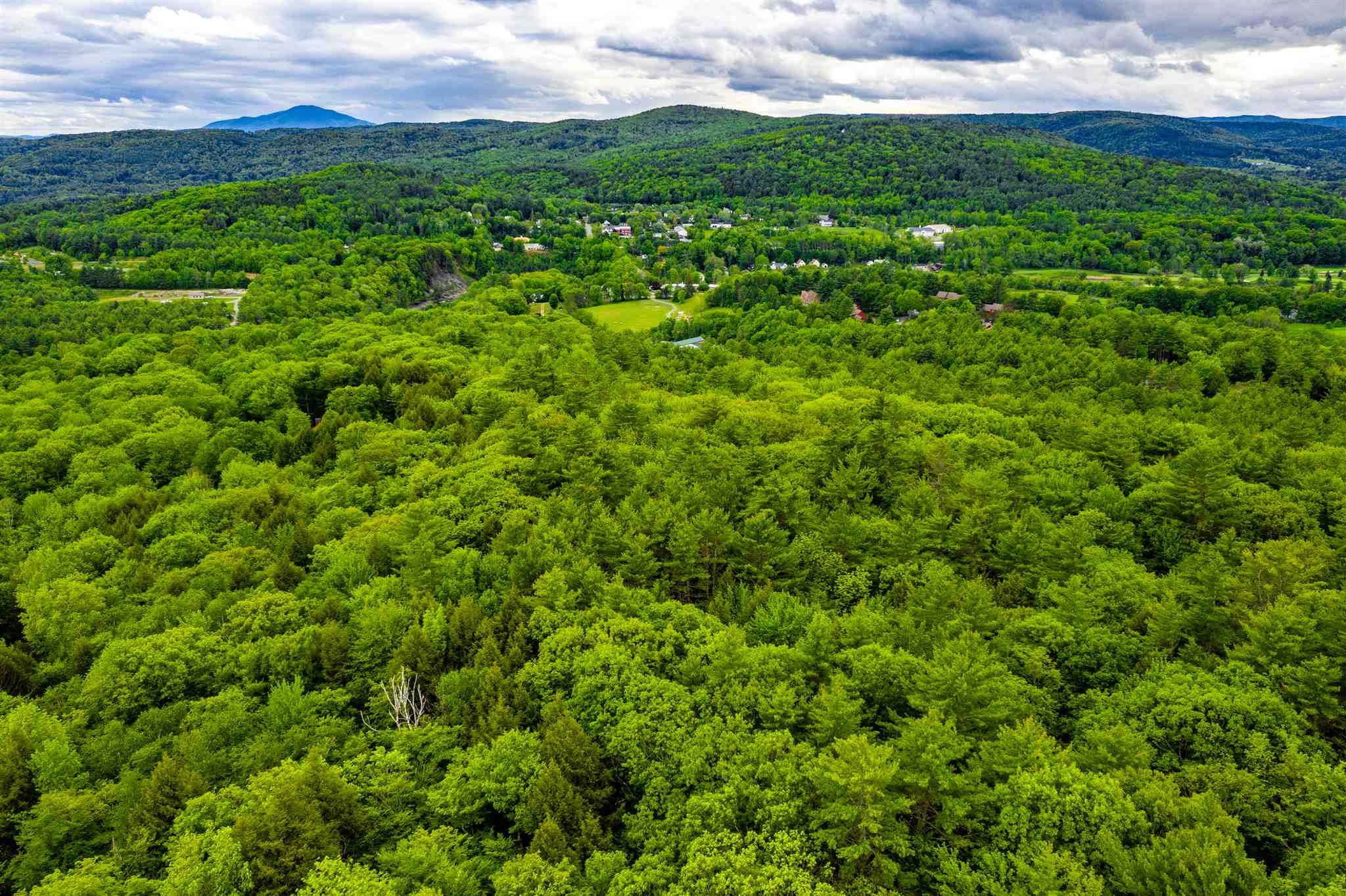 VILLAGE OF QUECHEE IN TOWN OF HARTFORD VTLAND  for sale $$5,000,000 | 433 Acres  | Price Per Acre $0  | Total Lots 259