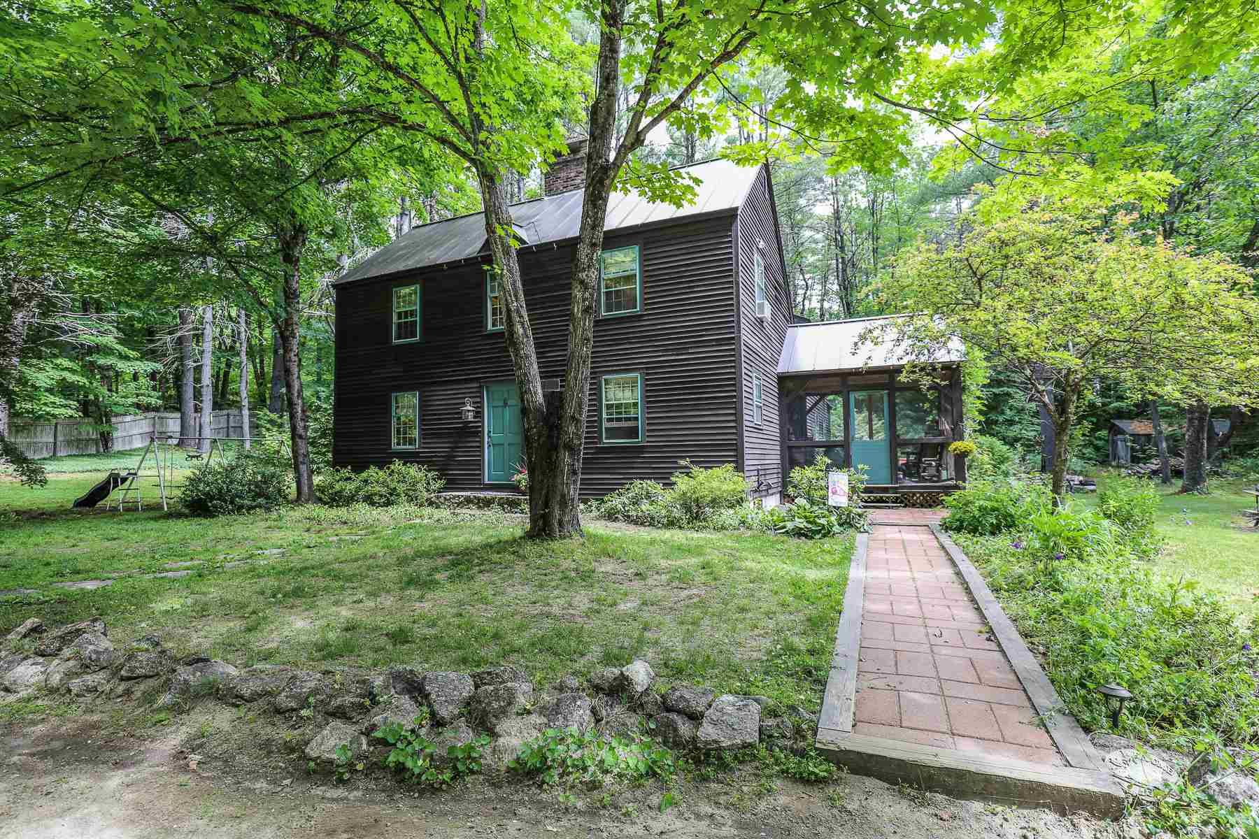 SUTTON NHHome for sale $$319,900 | $138 per sq.ft.