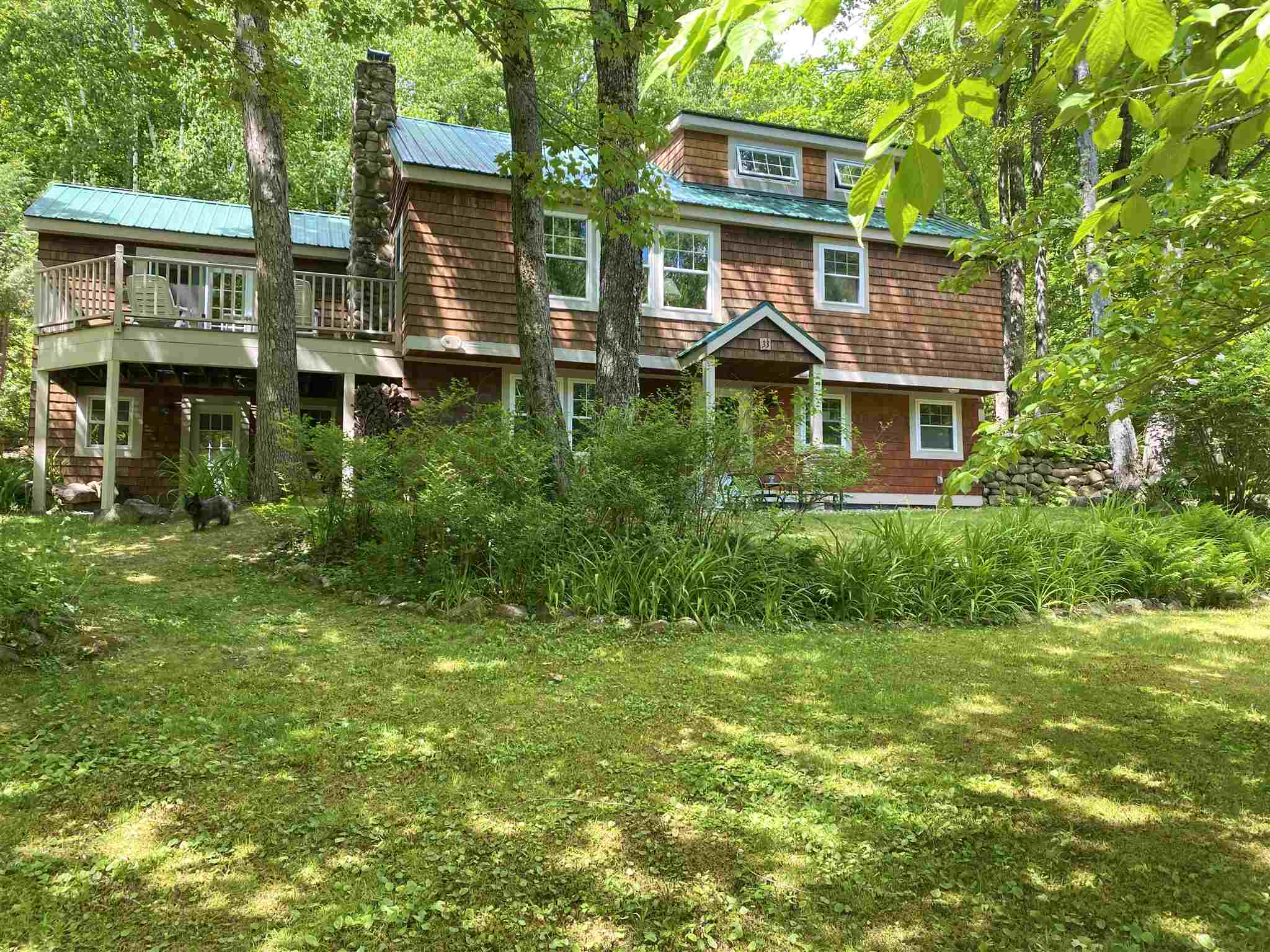 HOLDERNESS NH Home for sale $579,900