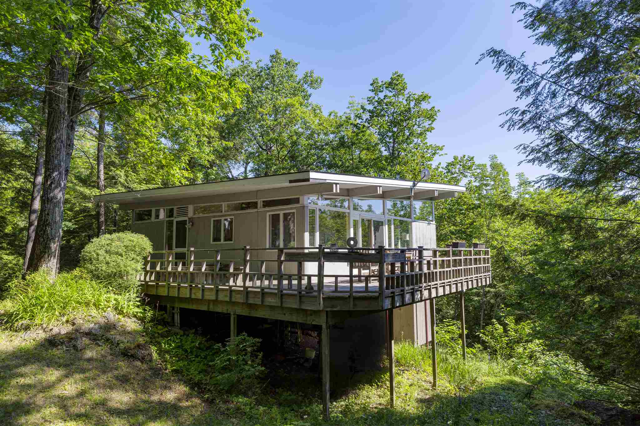 Norwich VT 05055 Home for sale $List Price is $389,000