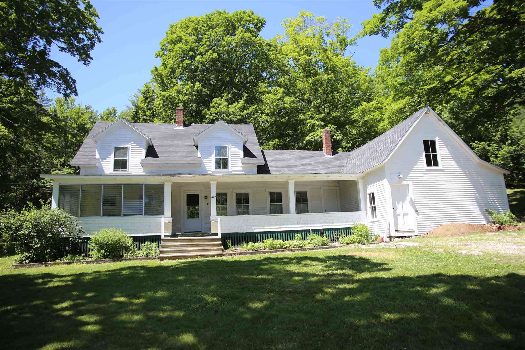 SUTTON NHHome for sale $$229,000 | $182 per sq.ft.