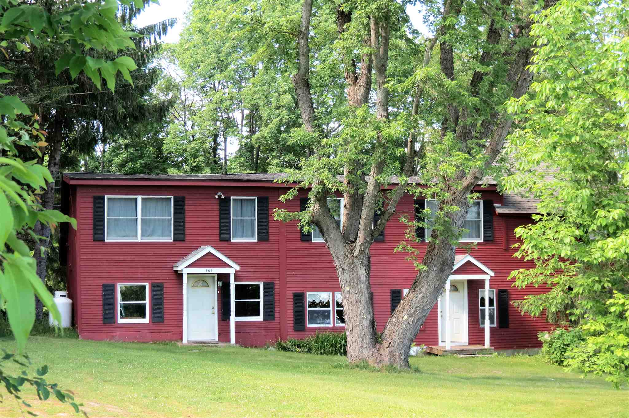 VILLAGE OF LUDLOW IN TOWN OF LUDLOW VTHome for sale $$325,000 | $143 per sq.ft.