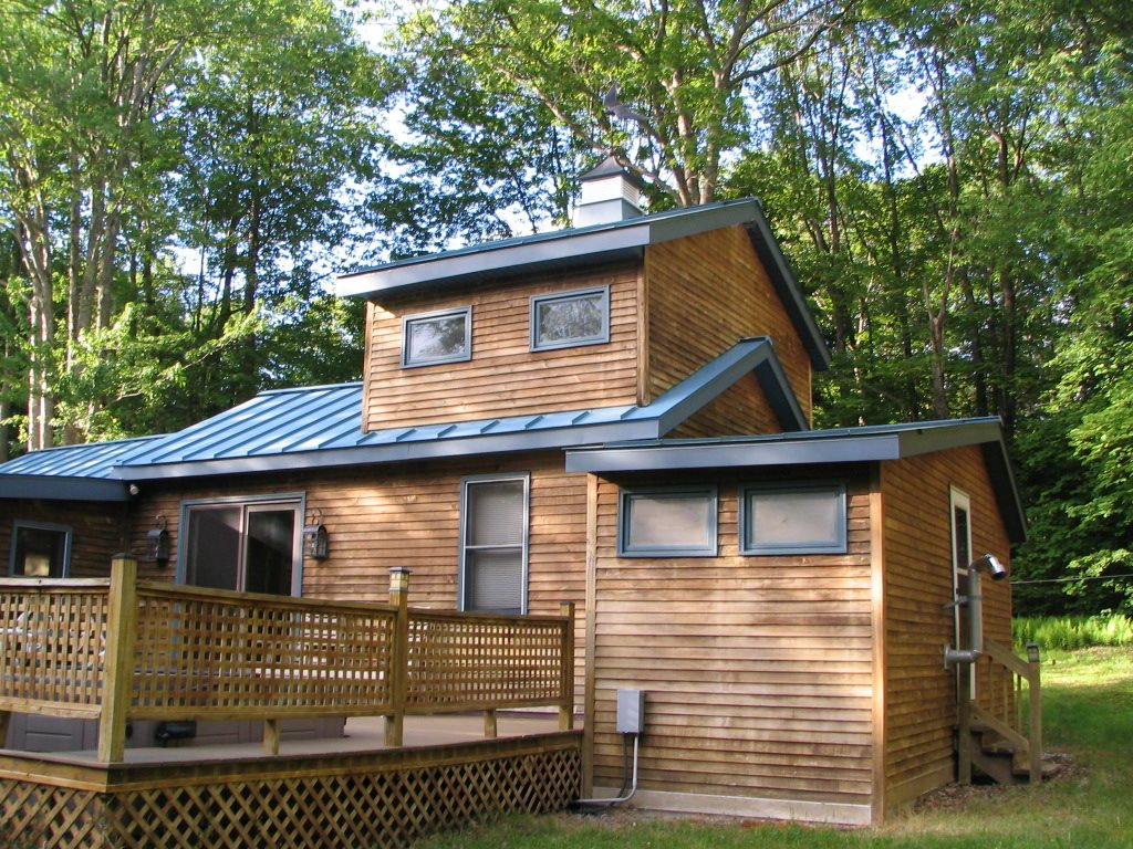 ALSTEAD NH Home for sale $$298,500 | $184 per sq.ft.