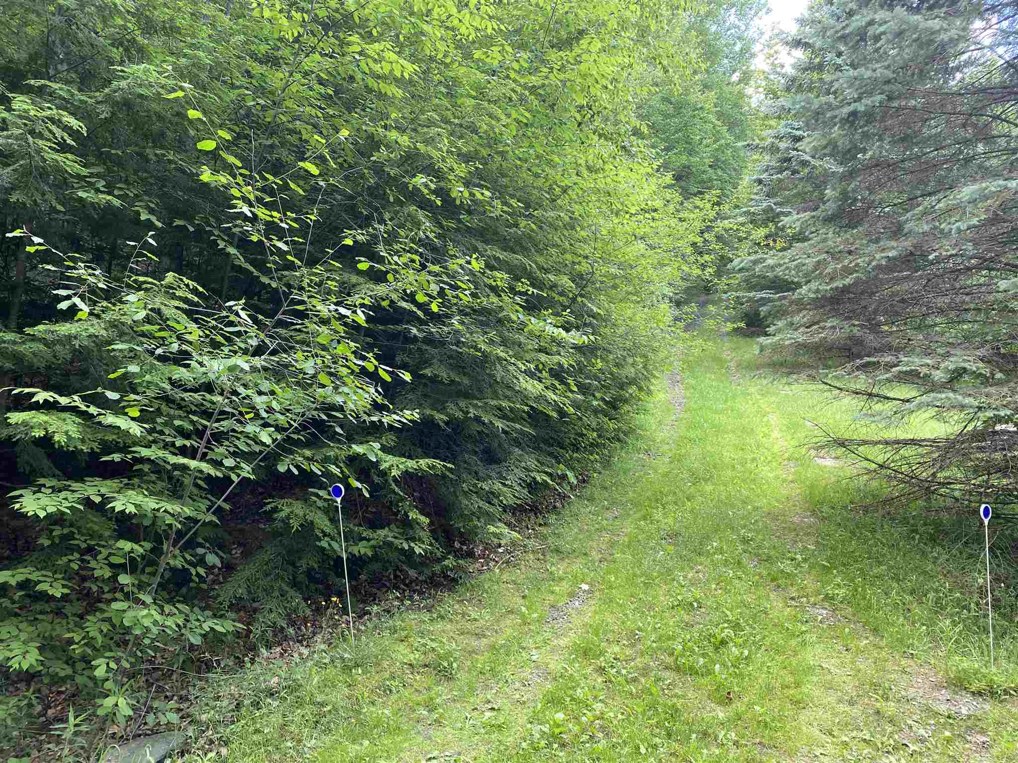WESTMINSTER VTLAND  for sale $$49,900 | 9.82 Acres  | Price Per Acre $0  | Total Lots 4