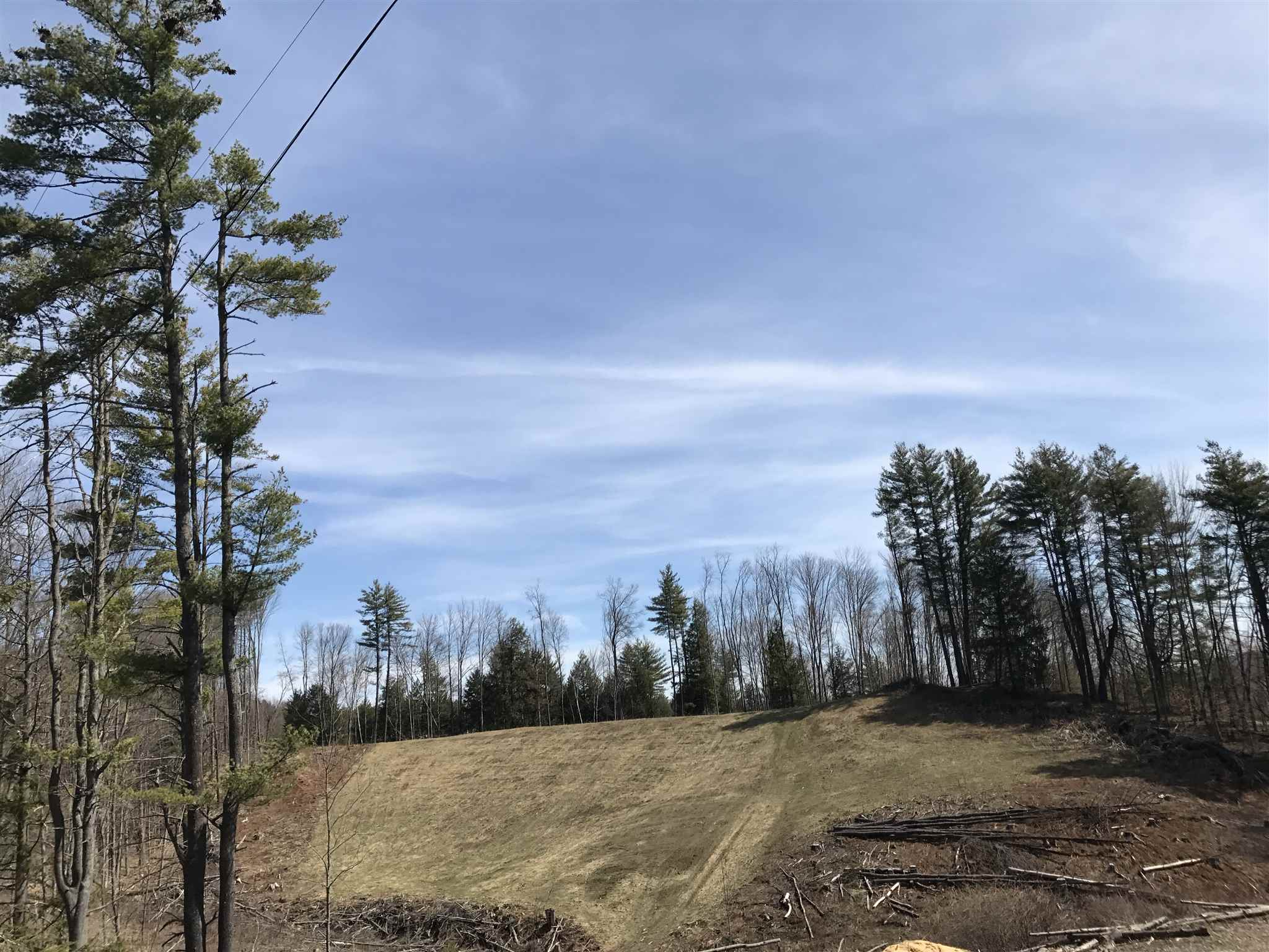 HARTLAND VT LAND  for sale $$169,000 | 67 Acres  | Price Per Acre $0  | Total Lots 6