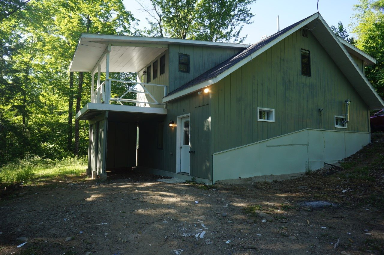 ACWORTH NH Home for sale $$199,900 | $174 per sq.ft.