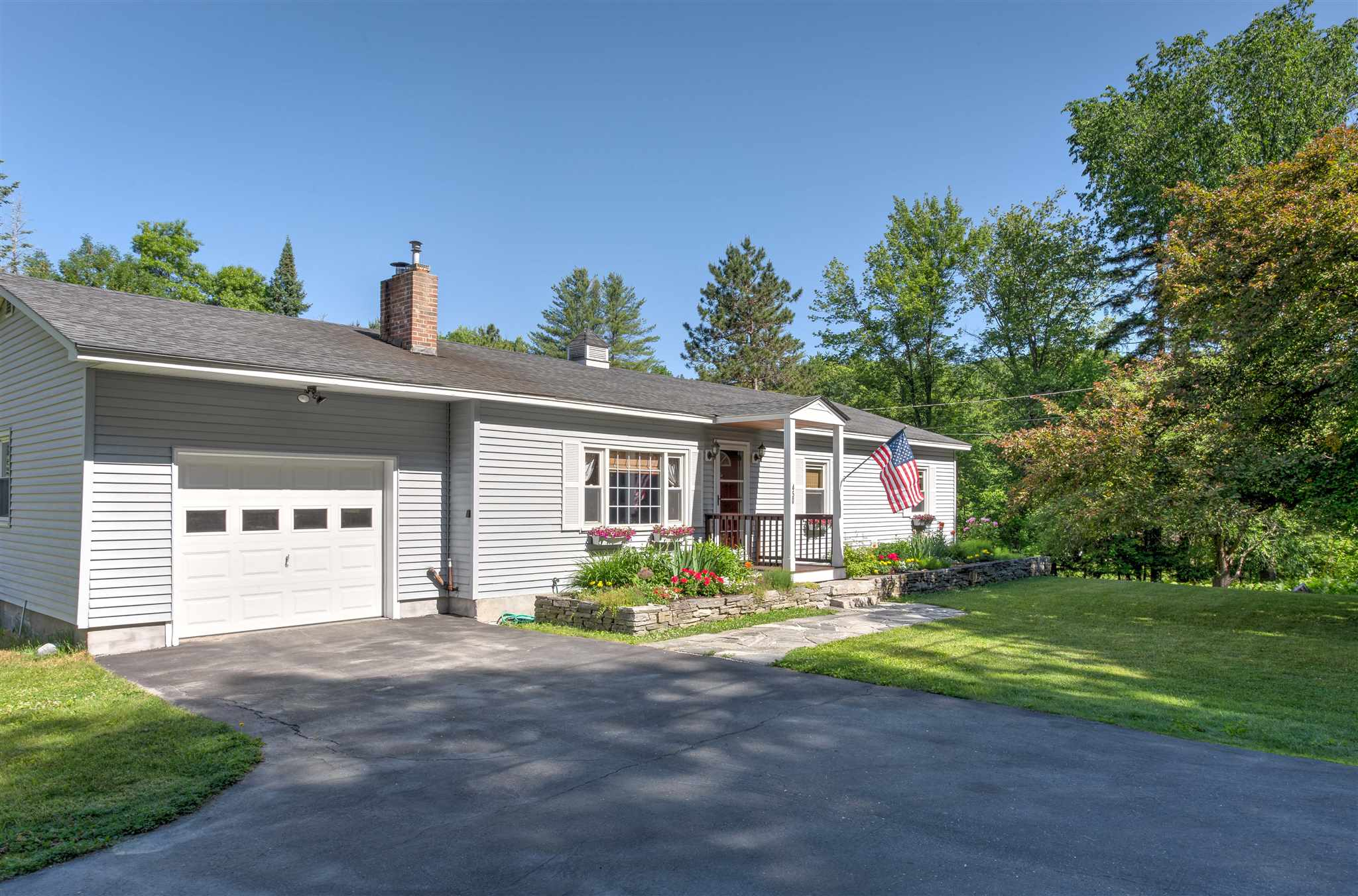 WOODSTOCK VT Home for sale $$379,000 | $297 per sq.ft.