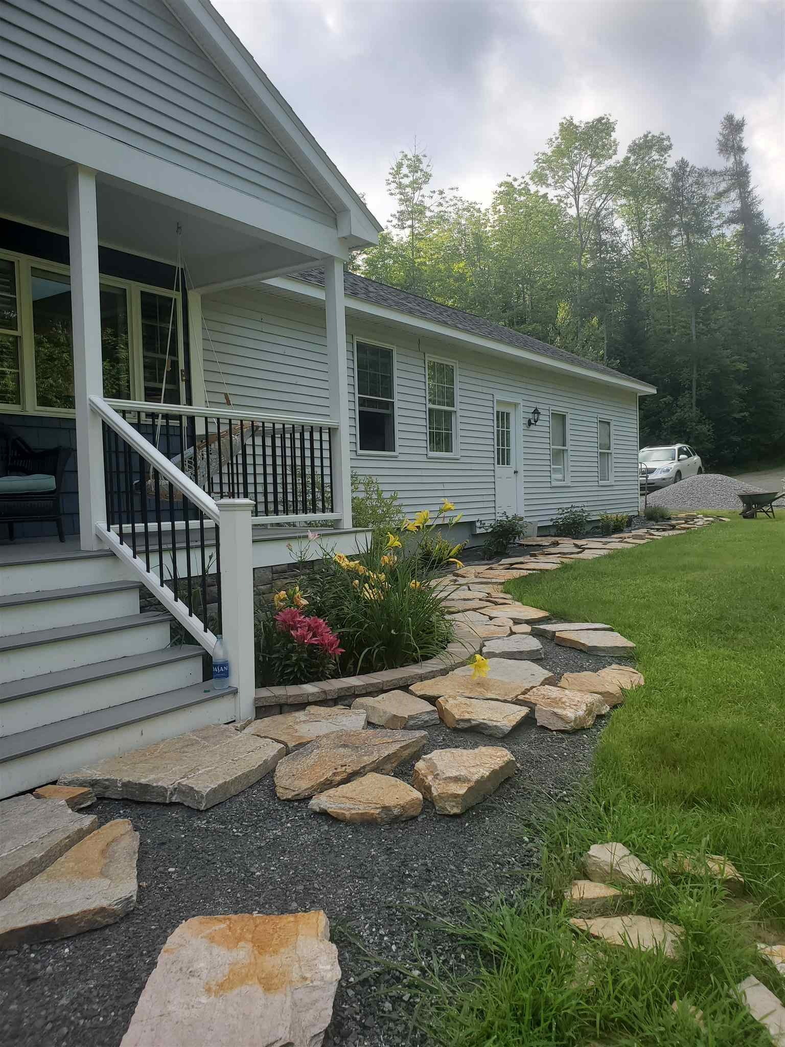 SPRINGFIELD NHHome for sale $$424,000   $296 per sq.ft.