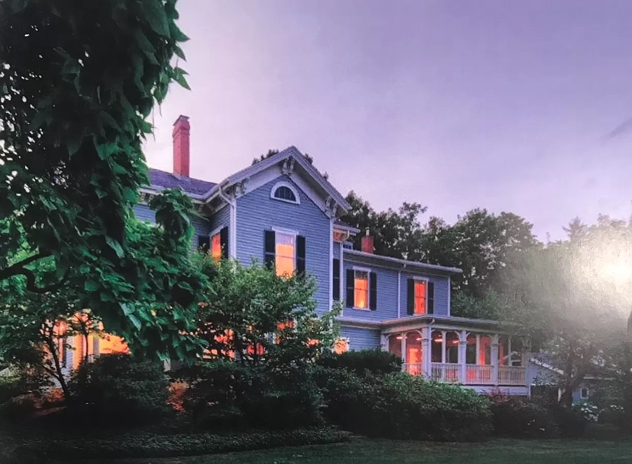 Photo of 28 Pine Street Exeter NH 03833