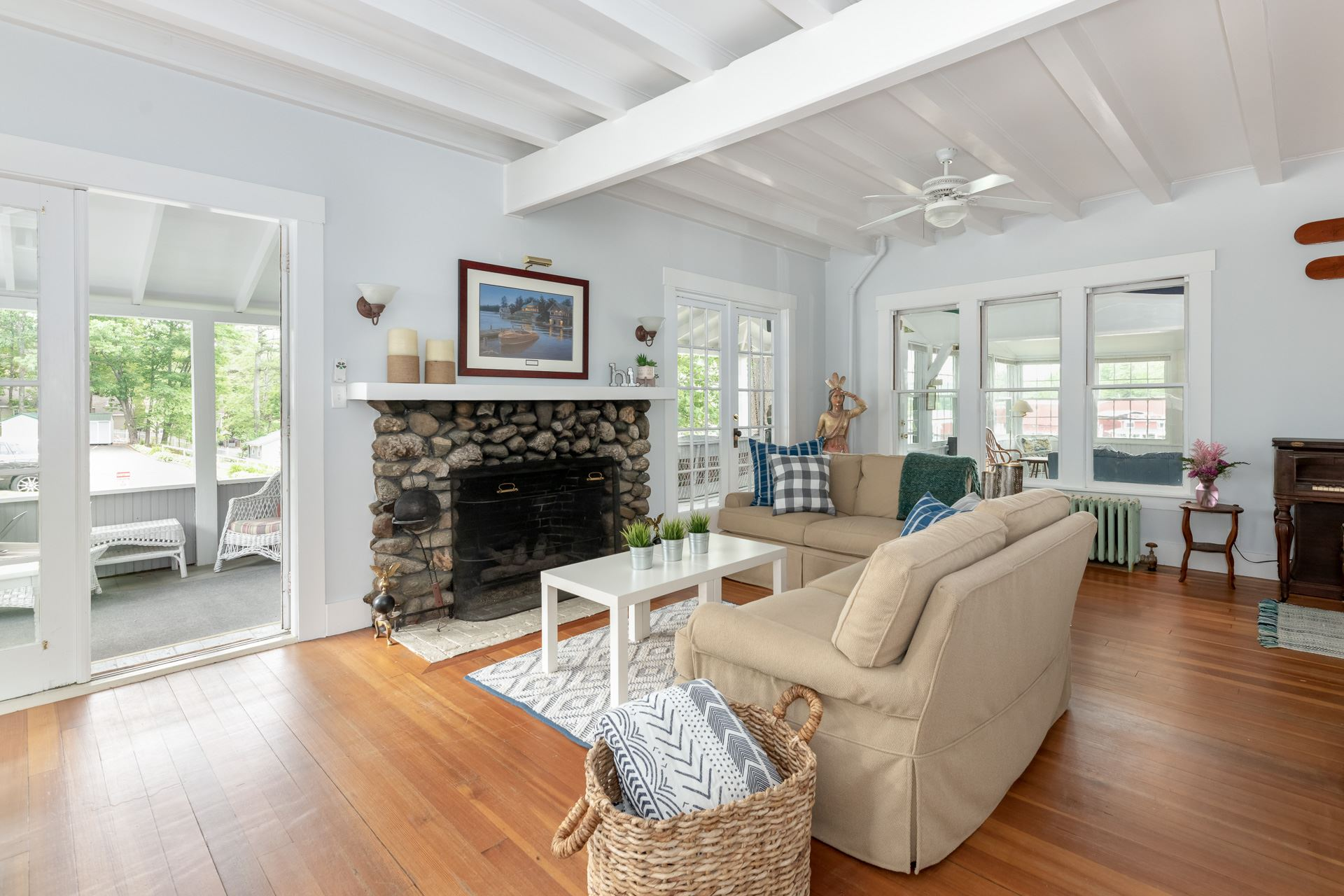 Photo of 1144 Weirs Boulevard Laconia NH 03246
