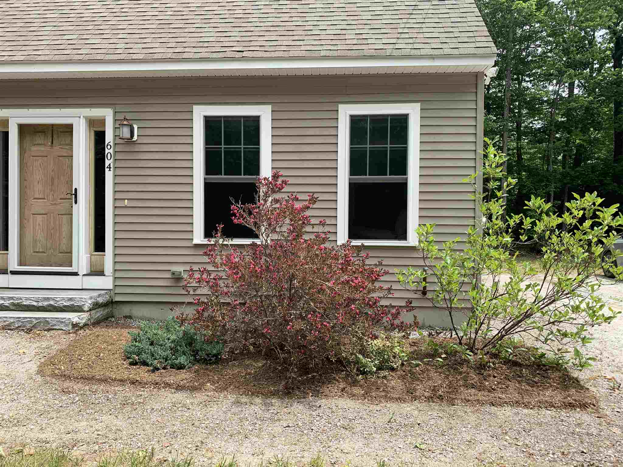 Newbury NH 03255 Home for sale $List Price is $279,000