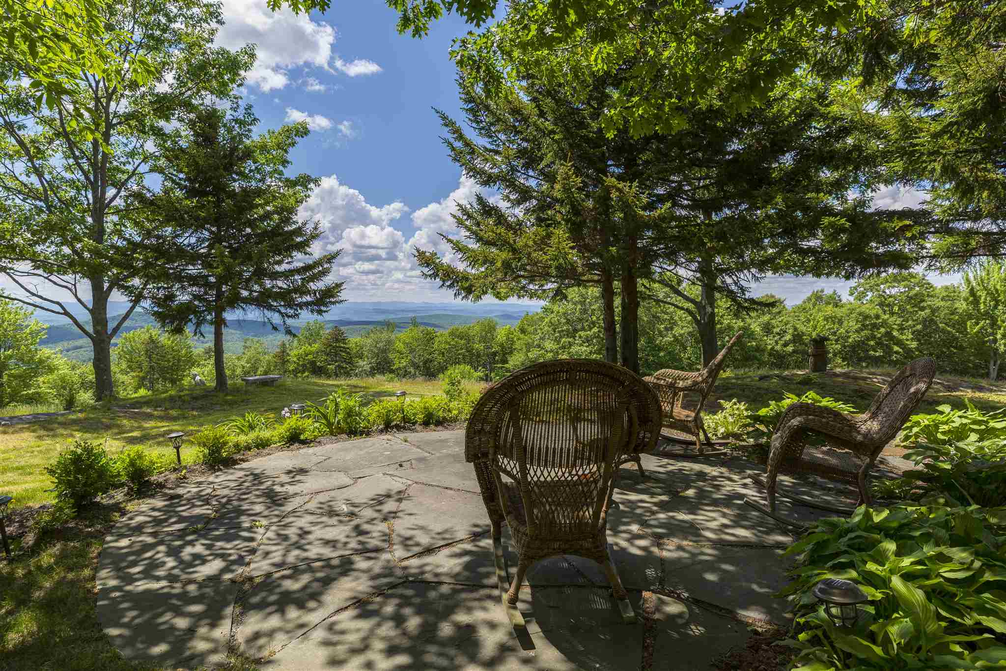 MLS 4812855: 432 Methodist Hill Road, Enfield NH