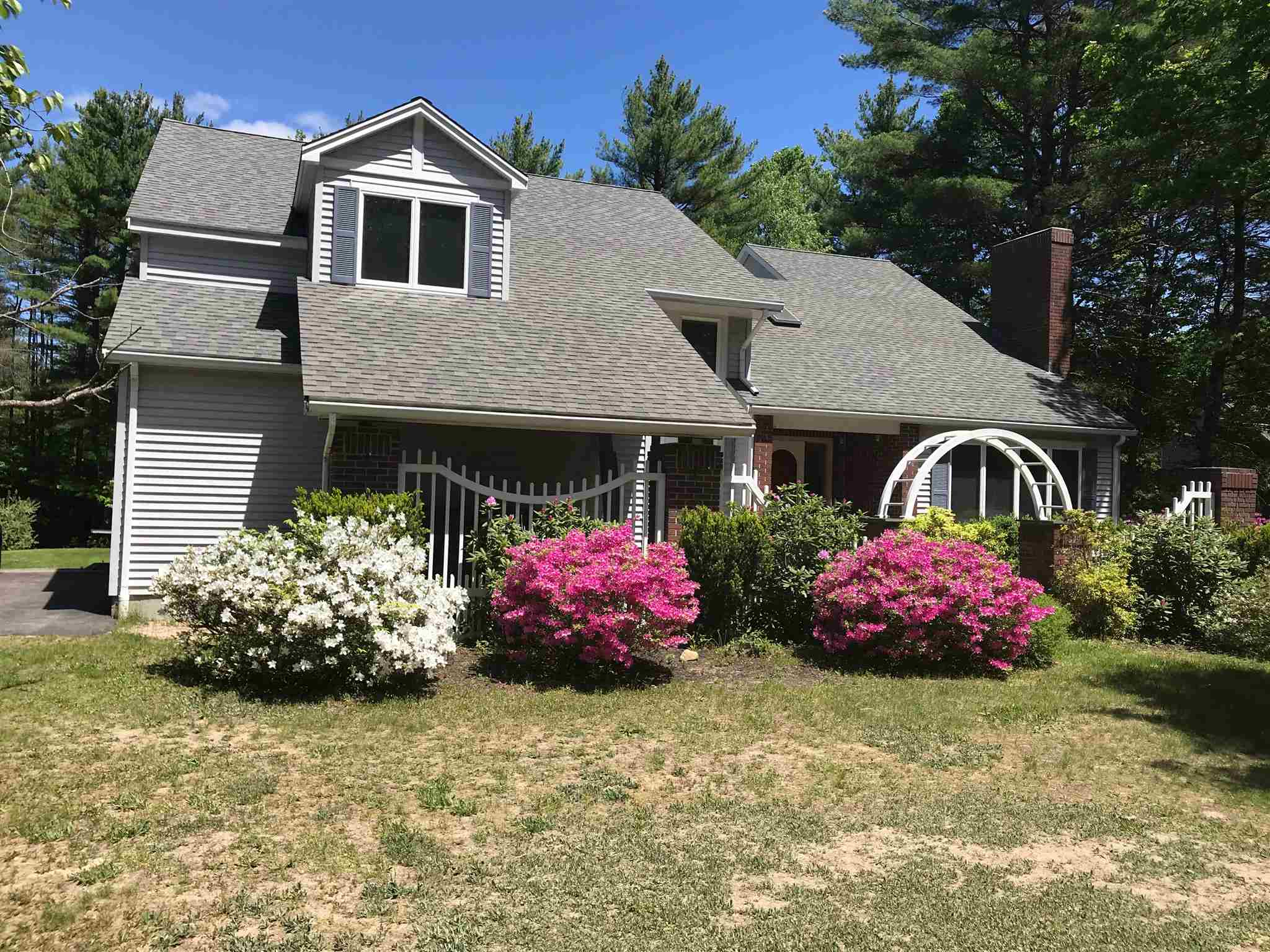 Photo of 24 Orchards Road Wolfeboro NH 03894