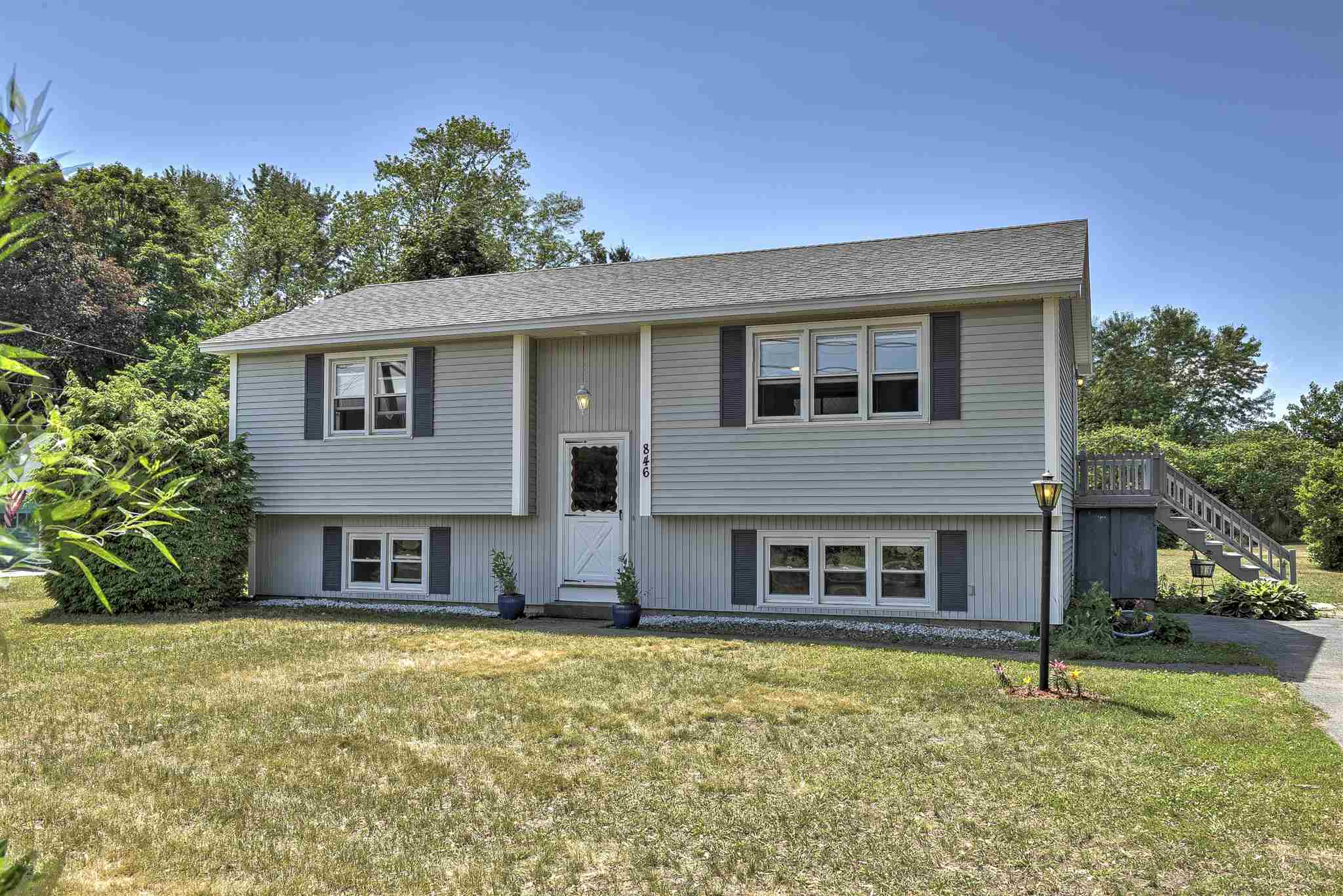Charlestown NH 03603 Home for sale $List Price is $170,000