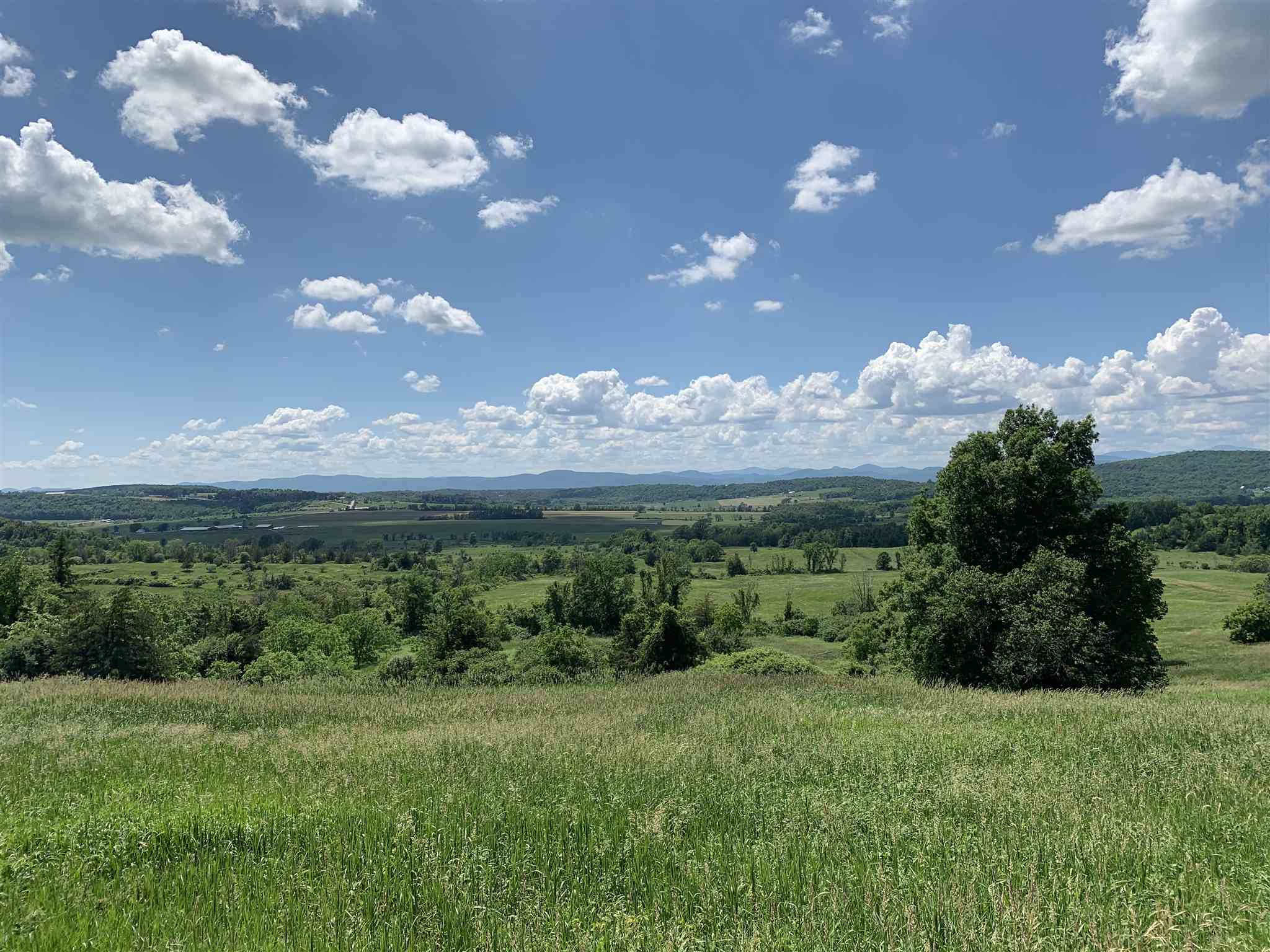 Come see this 6 lot subdivision on over 110 acres in beautiful Cornwall/Bridport Vermont!  The subdivision is fully approved with all necessary permits in hand.   Very generous lots ranging from 5 to 25 acres each.  Located in a beautiful, quiet area only 10 minutes to the gorgeous Middlebury College campus, golfing, Lake Dunmore, and plenty of local amenities!  Don't miss the opportunity to buy this subdivision package!