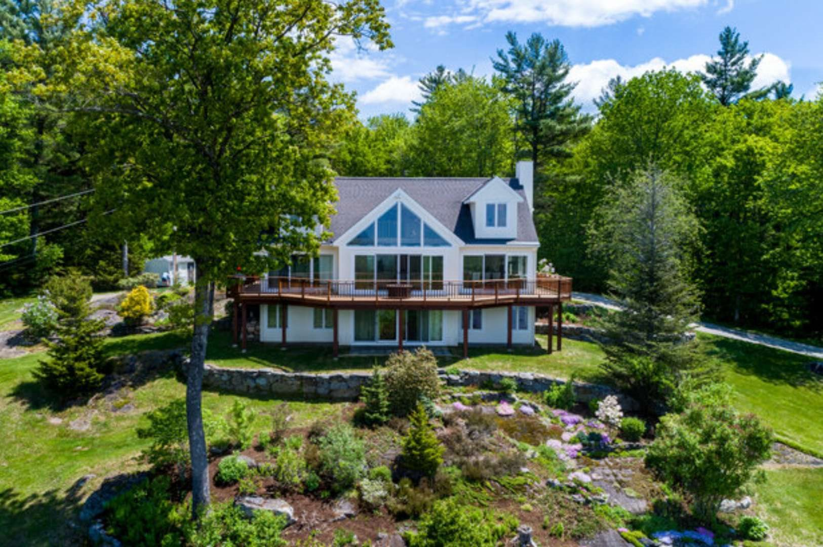 SPRINGFIELD NHHome for sale $$1,750,000   $417 per sq.ft.