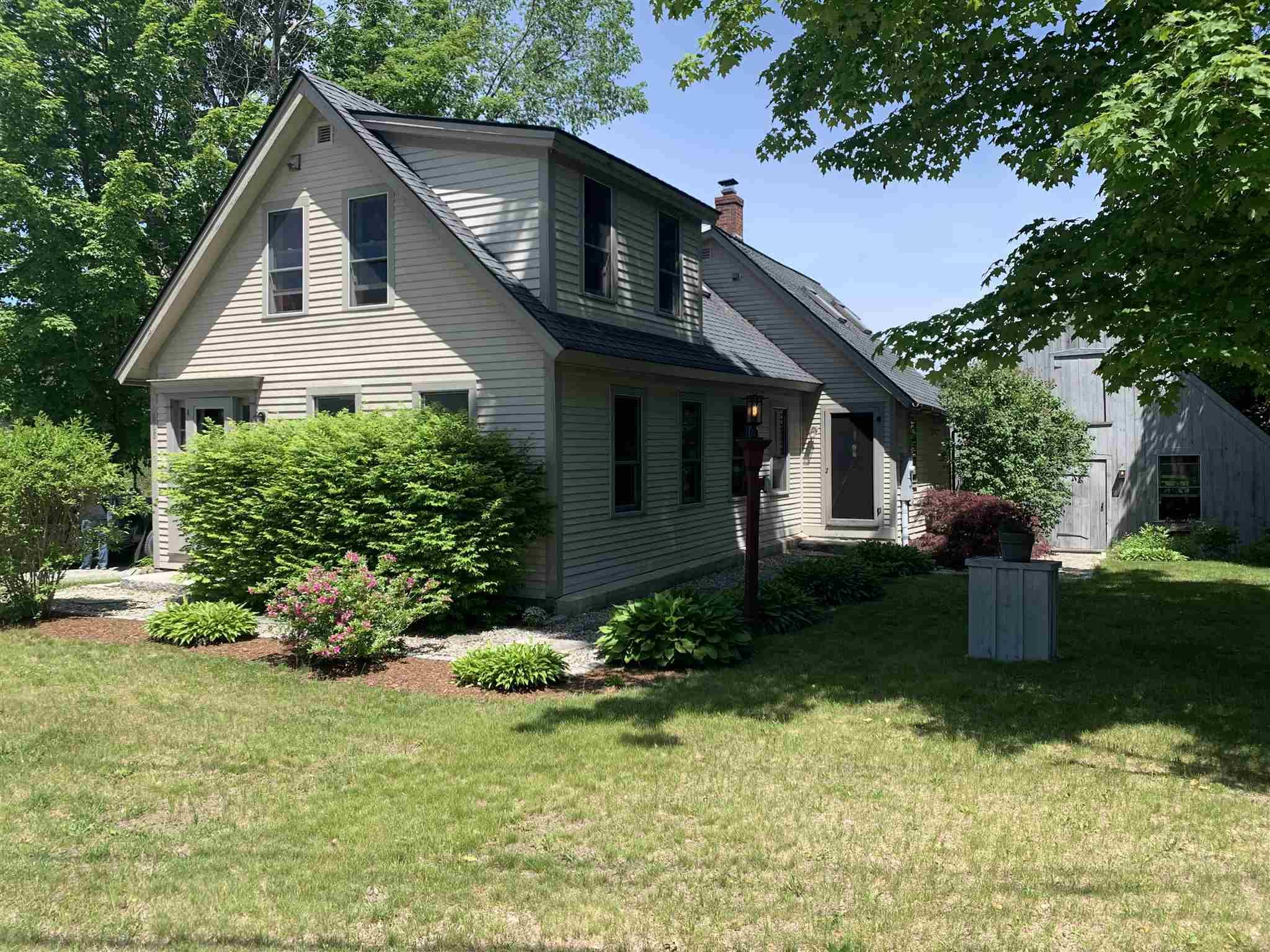 SUTTON NHHome for sale $$249,000 | $179 per sq.ft.