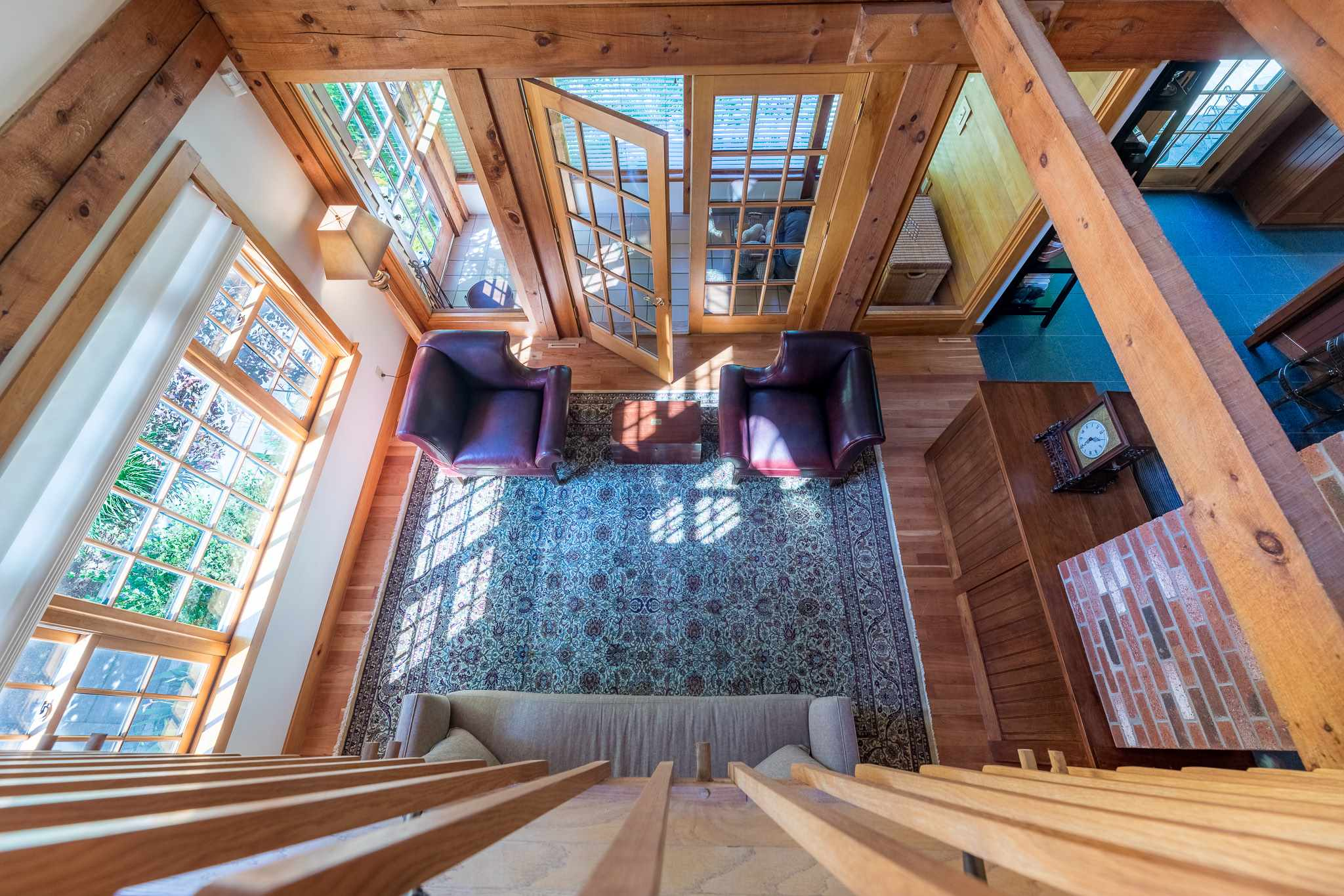 PLAINFIELD NHHome for sale $$835,000 | $192 per sq.ft.