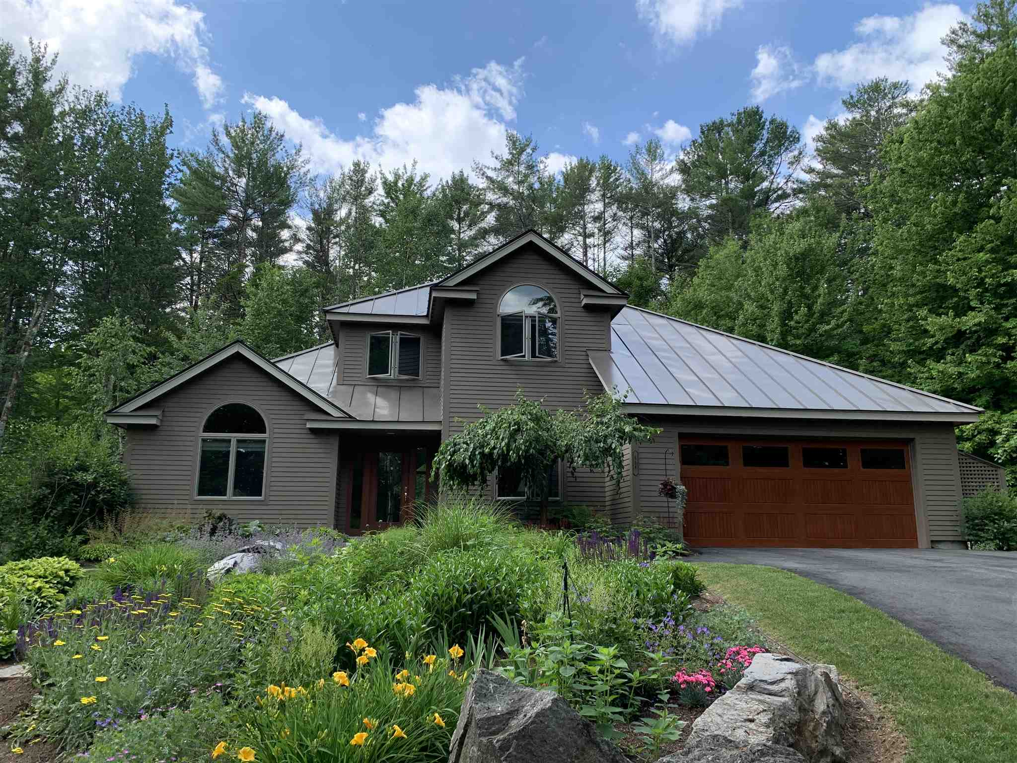 VILLAGE OF QUECHEE IN TOWN OF HARTFORD VTHome for sale $$535,000 | $234 per sq.ft.