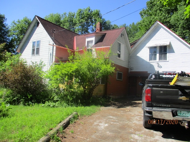 RANDOLPH VTHome for sale $$76,500   $34 per sq.ft.