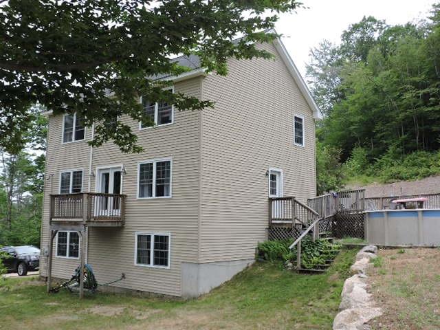 SUTTON NHHome for sale $$299,900 | $158 per sq.ft.