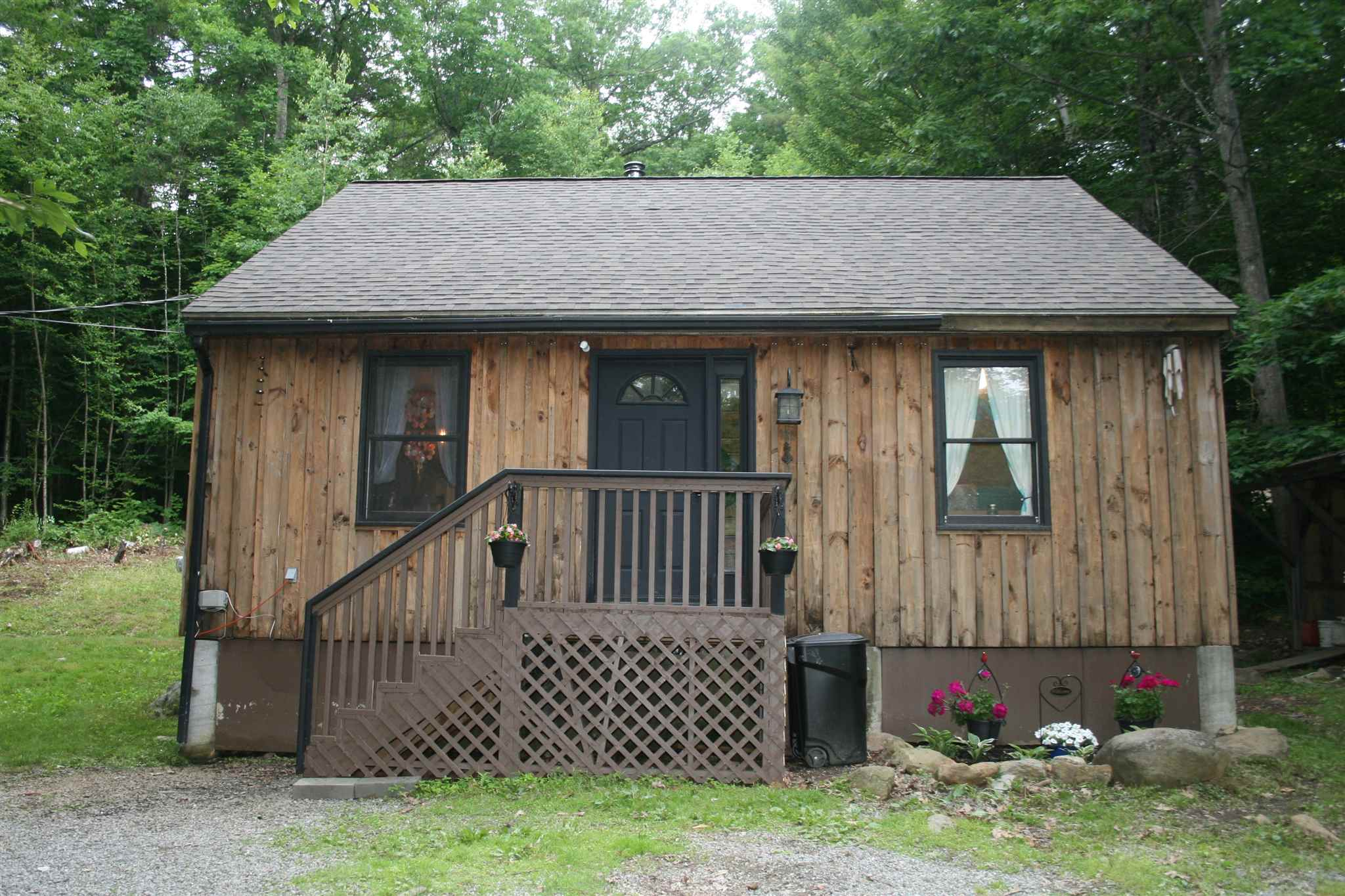STODDARD NH Home for sale $$149,900 | $144 per sq.ft.