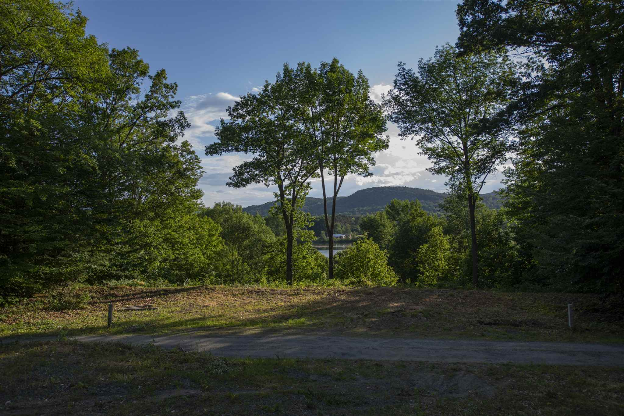VILLAGE OF QUECHEE IN TOWN OF HARTFORD VTLAND  for sale $$150,000 | 2.71 Acres  | Price Per Acre $0  | Total Lots 2