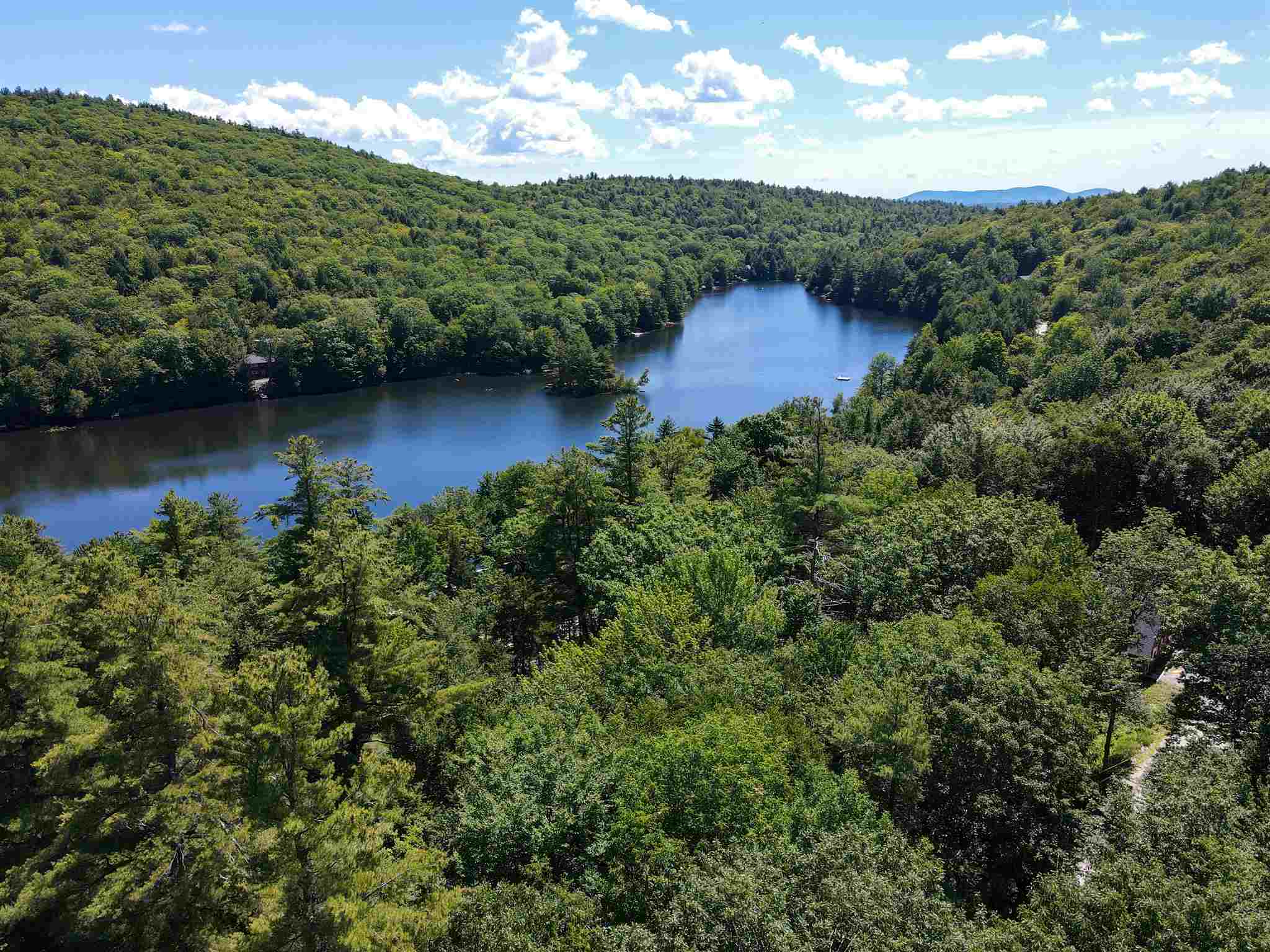 Newbury NH 03255 Land for sale $List Price is $21,900