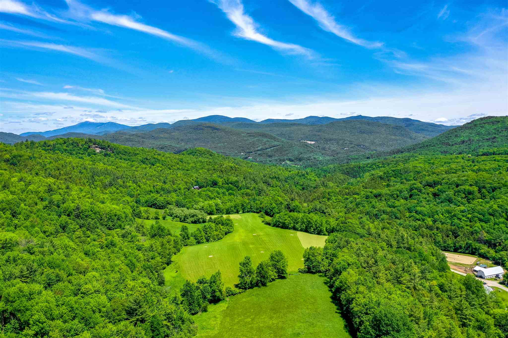 Photo of 1500 Dugway Road Richmond VT 05477
