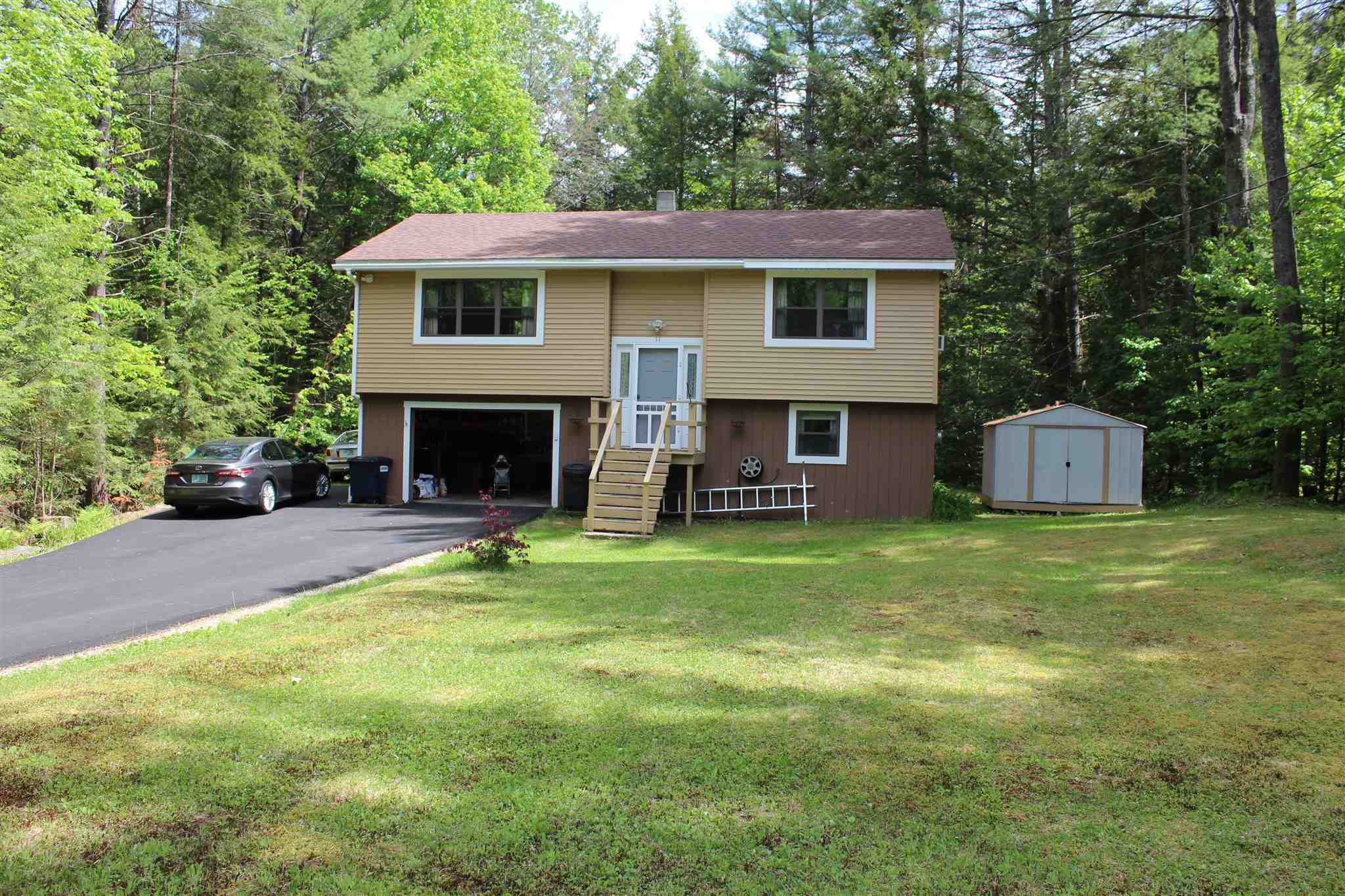 Newport NH 03773 Home for sale $List Price is $169,000