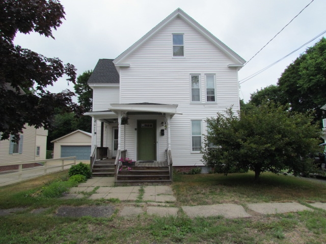 Photo of 15-17 Carroll Street Exeter NH 03833
