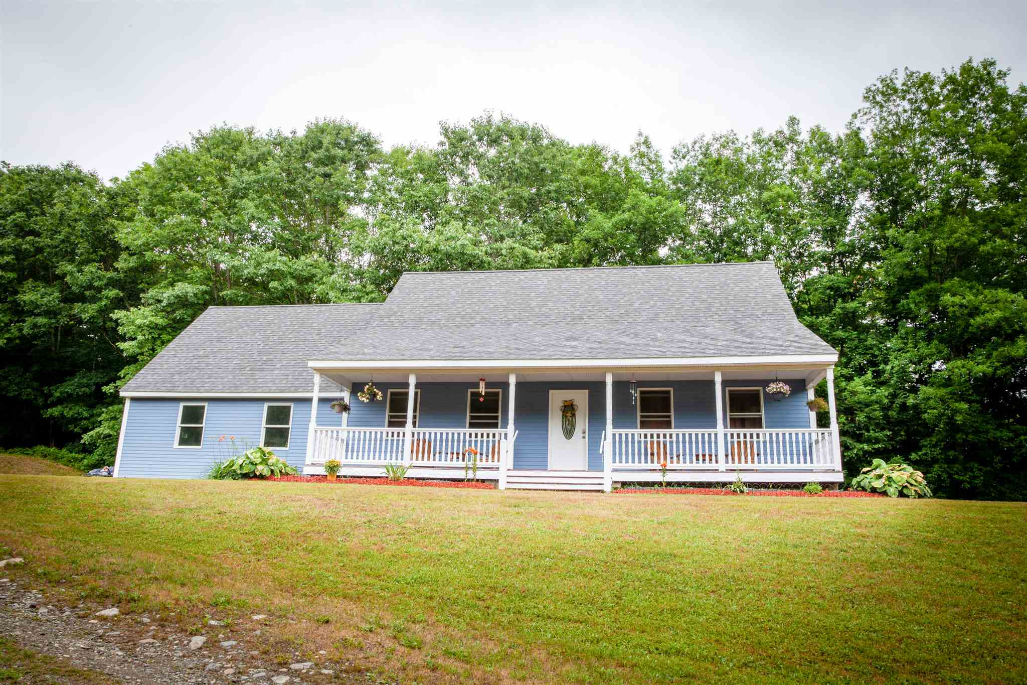 MLS 4813984: 285 Tory Hill Road, Langdon NH