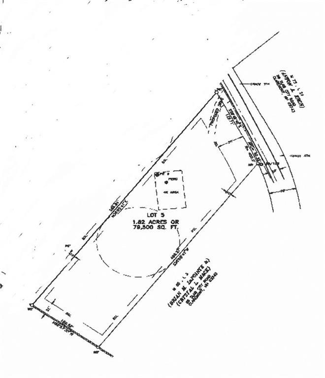 CLAREMONT NHLAND  for sale $$10,000 | 1.82 Acres  | Price Per Acre $0