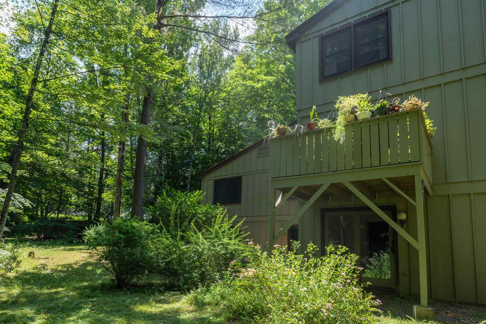 LEBANON NH Condo for sale $$225,000 | $167 per sq.ft.