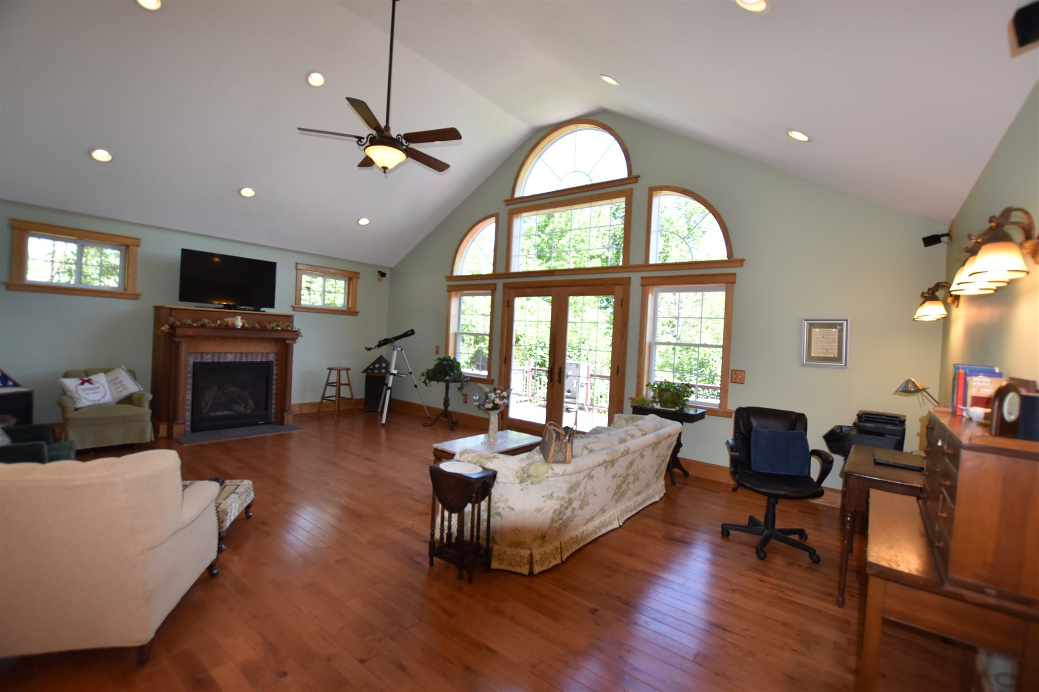 CANDIA NHHomes for sale