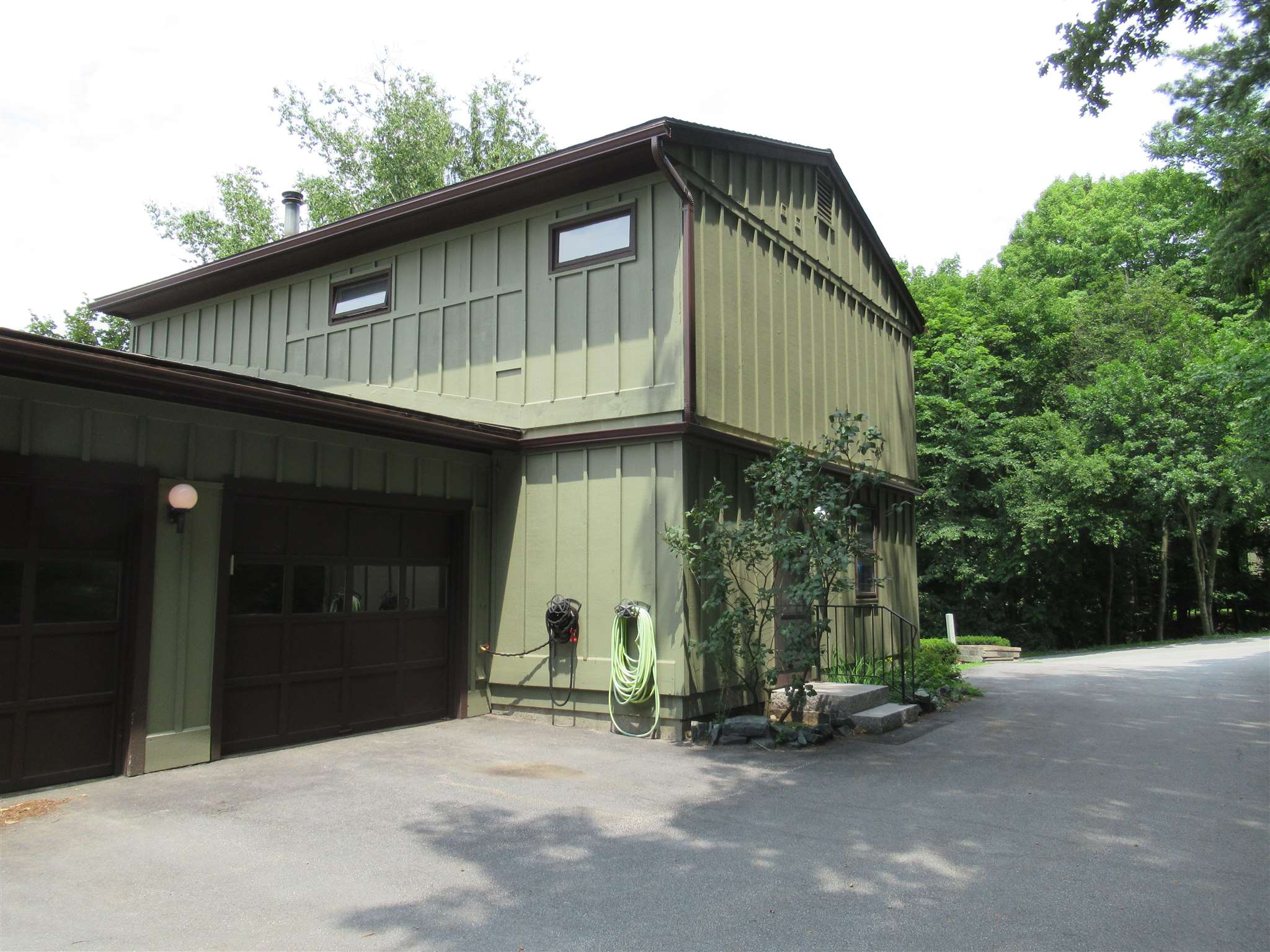 LEBANON NH Condo for sale $$259,000 | $123 per sq.ft.